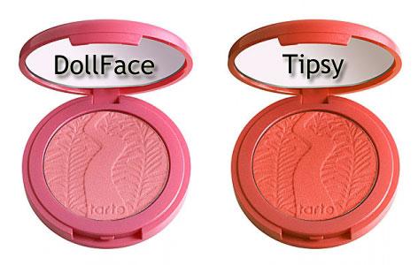 dollface-tipsy