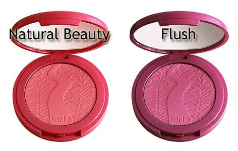 naturalbeauty-flush