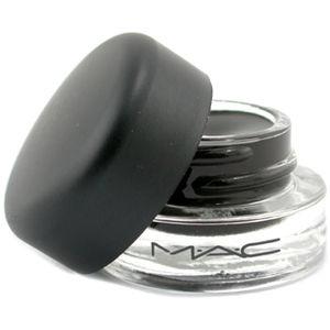 MAC-Fluidline1