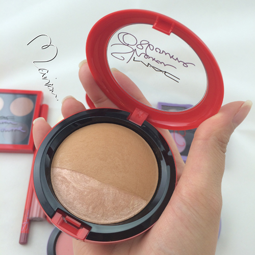 Refresh Mineralize Skinfinish